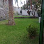 jardines residencia de mayores tenerife